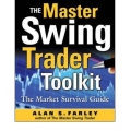 Alan Farley – Mastering the Trade-forex fx video tutorial